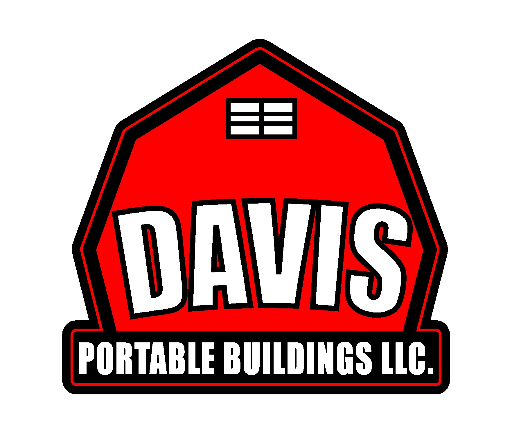 Charmant Davis Portable Buildings Arkansas