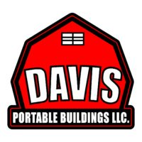 We Buy Used Portable Buildings